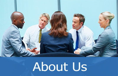 About OutsideIn Consulting