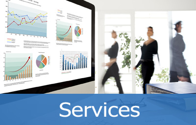Management Consulting Services from OutsideIn Consulting